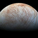 photo-by-nasas-galileo-spacecraft-surface-geology-of-europa